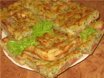 сырной пирог (400x300, 126Kb)