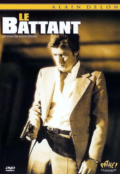 le battant myparis alain delon (484x700, 286Kb)
