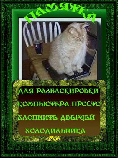 4582585_Pamyatka (400x534, 126Kb)