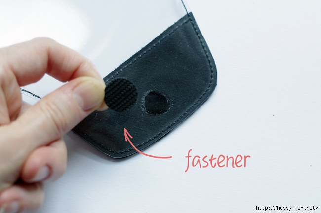 DIY transparent sunglasses case by xenia kuhn for fashionrolla.com-13 (650x432, 146Kb)