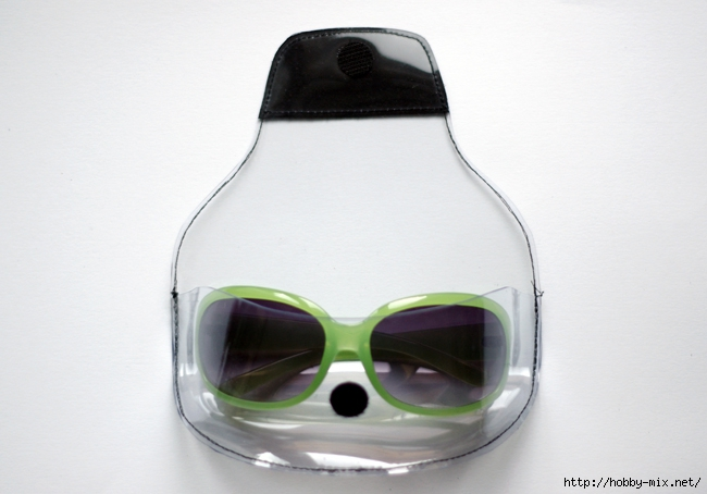DIY transparent sunglasses case by xenia kuhn for fashionrolla.com-14 (650x454, 151Kb)