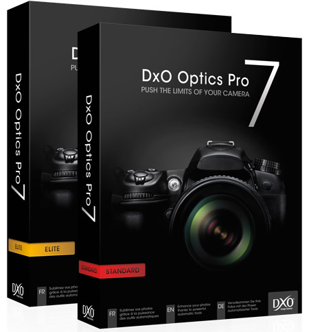 dxo_optics_pro_V7_450 (450x484, 37Kb)