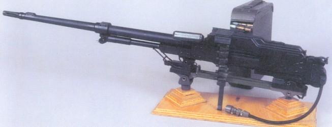 gun (653x250, 33Kb)