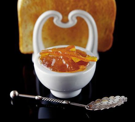 apelsinovyj-marmelad_0 (440x400, 17Kb)