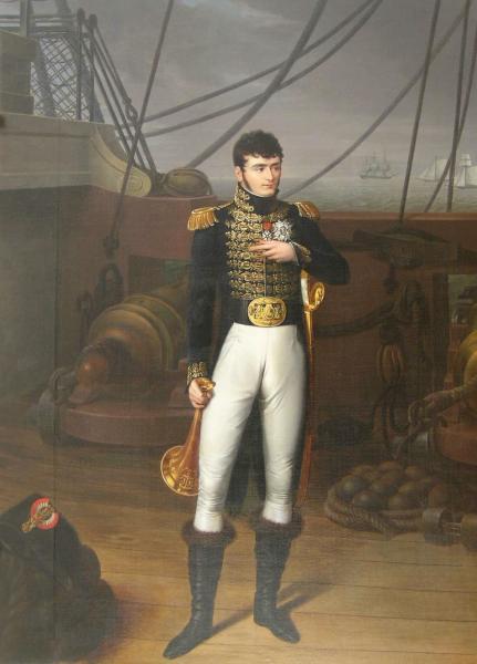http://img0.liveinternet.ru/images/attach/c/11/114/429/114429010_4000579_Portrait_de_Jerome_Bonaparte_sur_le_pont_dun.jpg