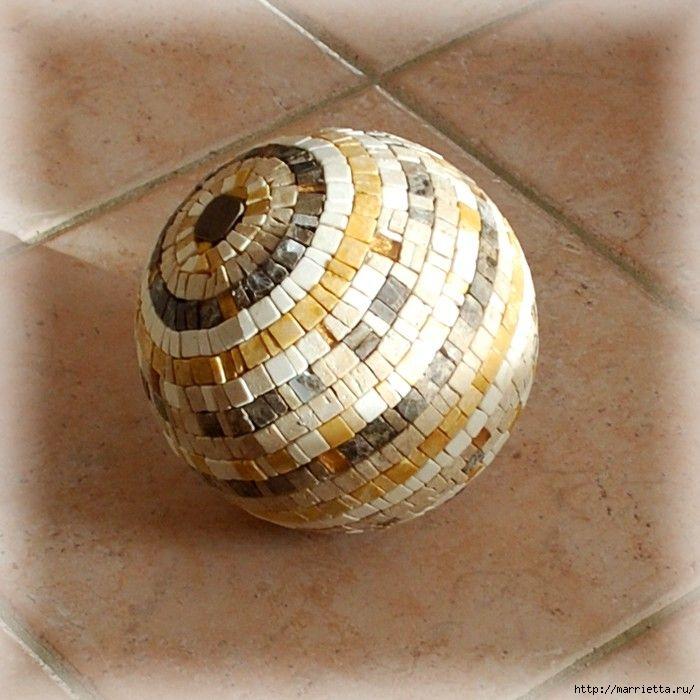 Мозаика на подносах. Мастер-класс и замечательные идеи (19) (700x700, 238Kb)