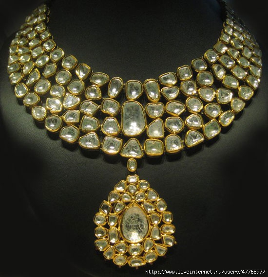 1380780192_polki-jewellery (550x570, 186Kb)