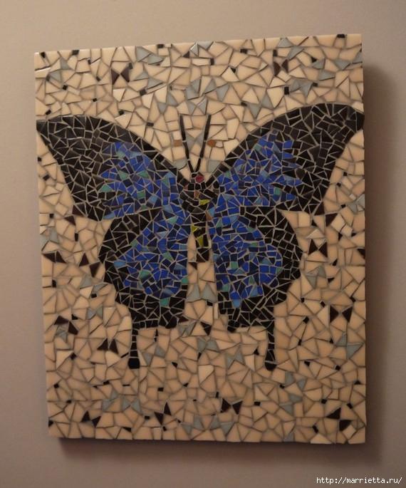 Мозаика на подносах. Мастер-класс и замечательные идеи (85) (570x685, 241Kb)