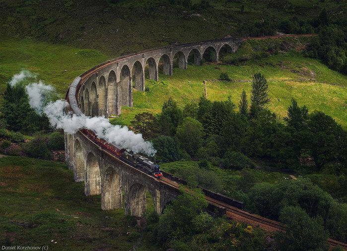 4776467_scotlandlandscapephotography3 (700x507, 132Kb)