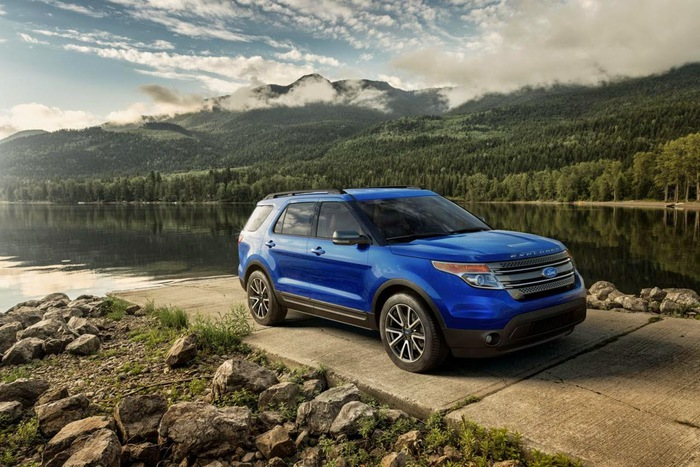 Ford Explorer 2015 (700x467, 135Kb)