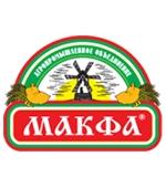 makfa (150x170, 40Kb)