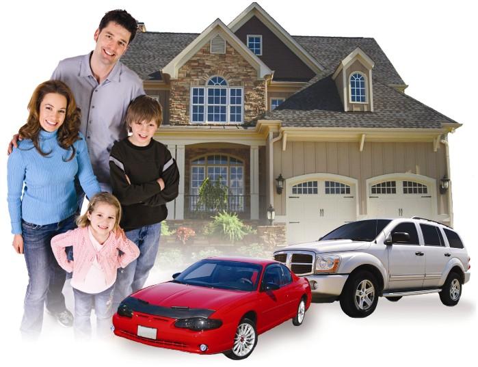 insurance (699x537, 299Kb)