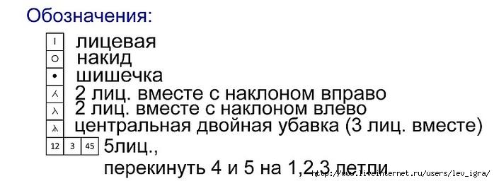 209780113 (700x256, 86Kb)