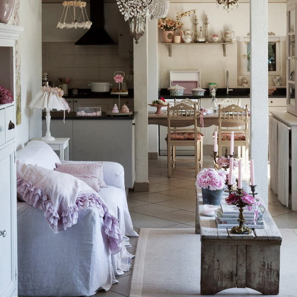 shabby-chic-french-home2-5 (600x600, 273Kb)