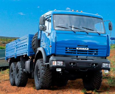 kamaz-43114 (400x327, 120Kb)