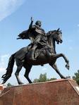 Всеслав Чародей (525x700, 270Kb)