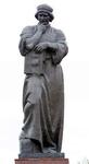 Франциск Скорина (382x700, 135Kb)