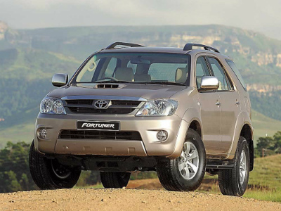 toyota_fortuner (400x300, 71Kb)