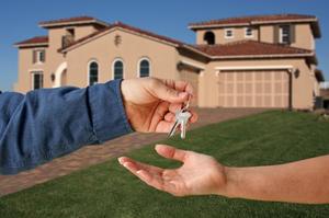 недвижимость (300x199, 72Kb)