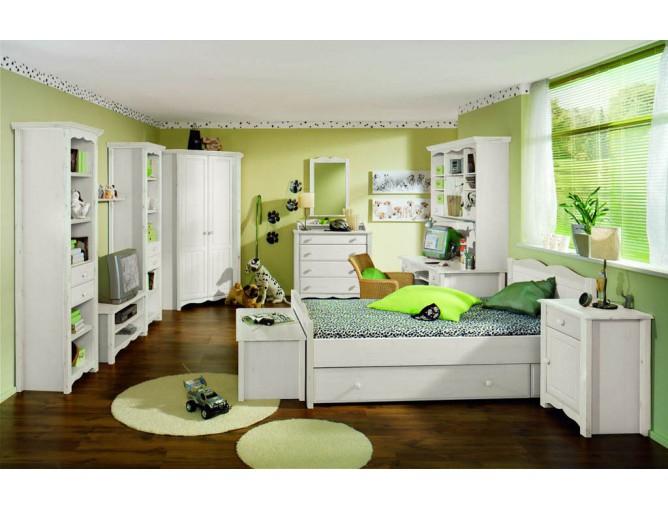 детскя мебель купить 4 (668x508, 233Kb)