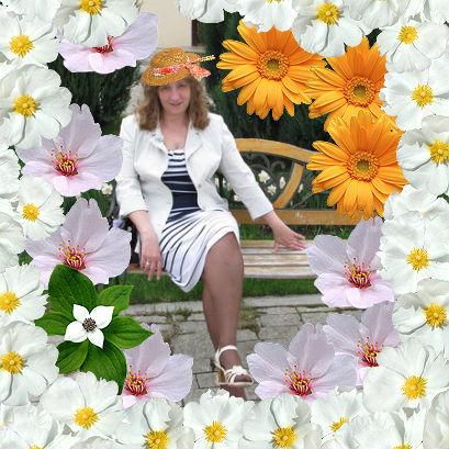 avatar (409x409, 59Kb)
