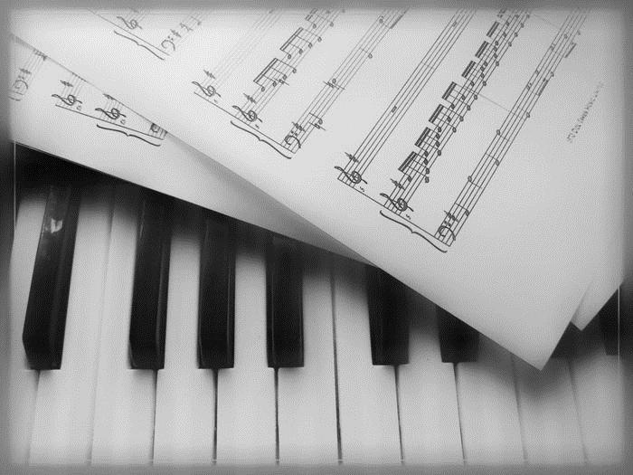 стихи о музыке 5 (700x525, 153Kb)