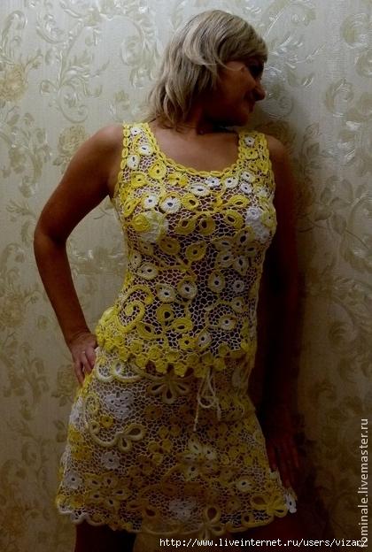 98625795567-odezhda-kostyumchik-letnij-dlya-otdyha-hlopok-n1621 (420x624, 218Kb)