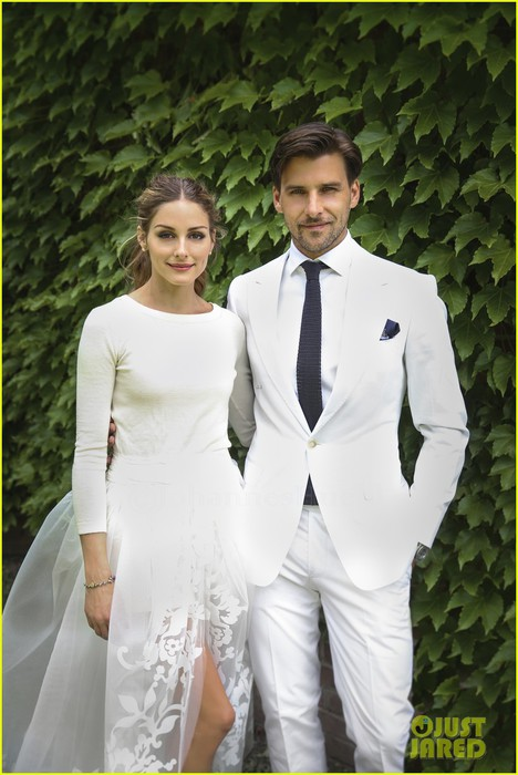 olivia-palermo-wedding-dress-johannes-huebl-02 (468x700, 83Kb)