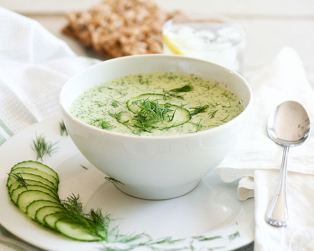 Холодный-огуречный-суп (640x512, 51Kb)