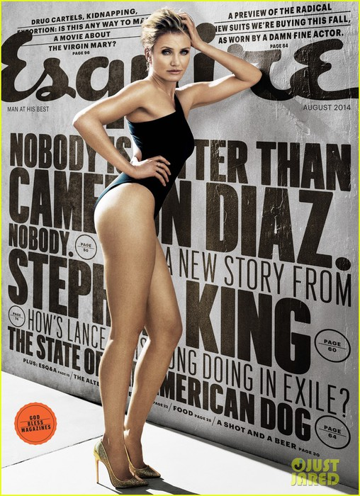 cameron-diaz-wears-incredibly-sexy-leotard-for-esquire-august-2014-02 (508x700, 130Kb)