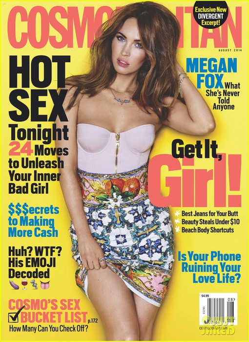 megan-fox-covers-cosmopolitan-august-2014-01 (510x700, 134Kb)