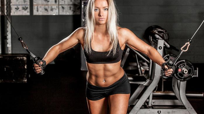fitness (700x393, 115Kb)