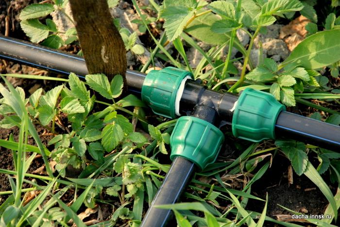 Водопровод на даче своими руками,  виды водопроводов на даче,  виды дачного водопровода,  что нужно занть о дачном водопроводе/4682845_vodoprovod4 (700x467, 290Kb)