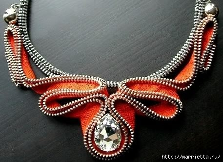 Ожерелье из молний (5) (457x331, 119Kb)