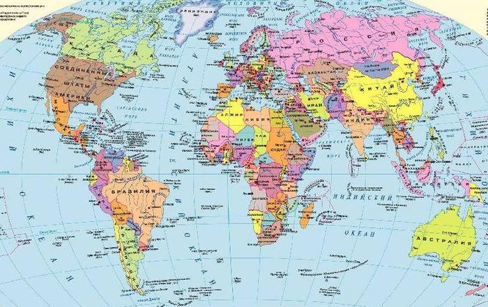 карта (700x441, 436Kb)