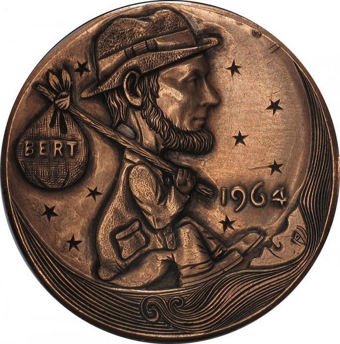 сувенирные монеты паоло курсио 6 (693x700, 511Kb)