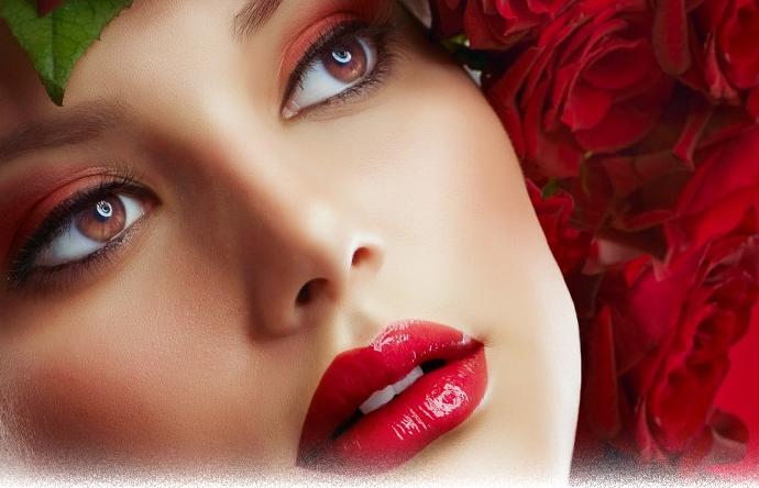 Как выбрать мастера по татуажу - перманентному макияжу (1) (690x444, 669Kb)