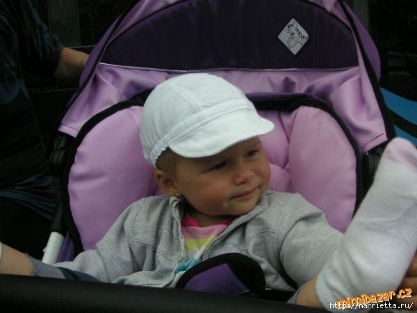 Как сшить летнюю кепку для мальчика (14) (600x450, 100Kb)