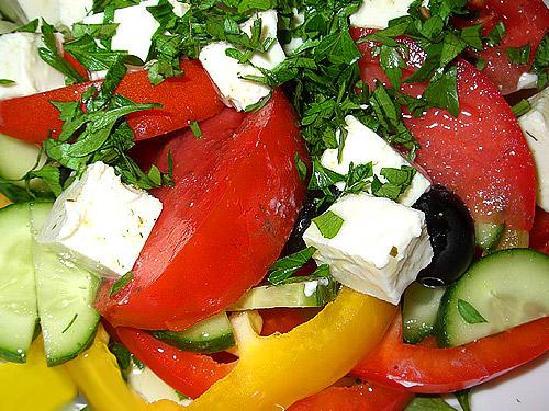 3740351_0_0_salat (500x375, 121Kb)