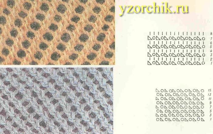 yzz333 (700x440, 320Kb)