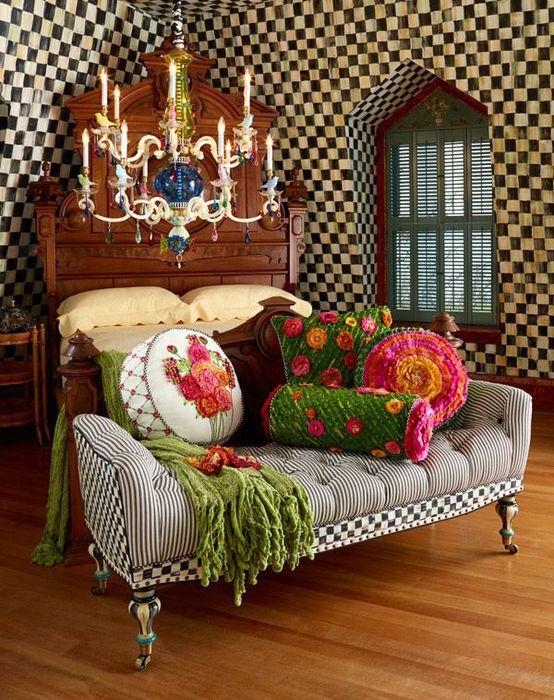 new york apartment bohemian how do you furnish a room