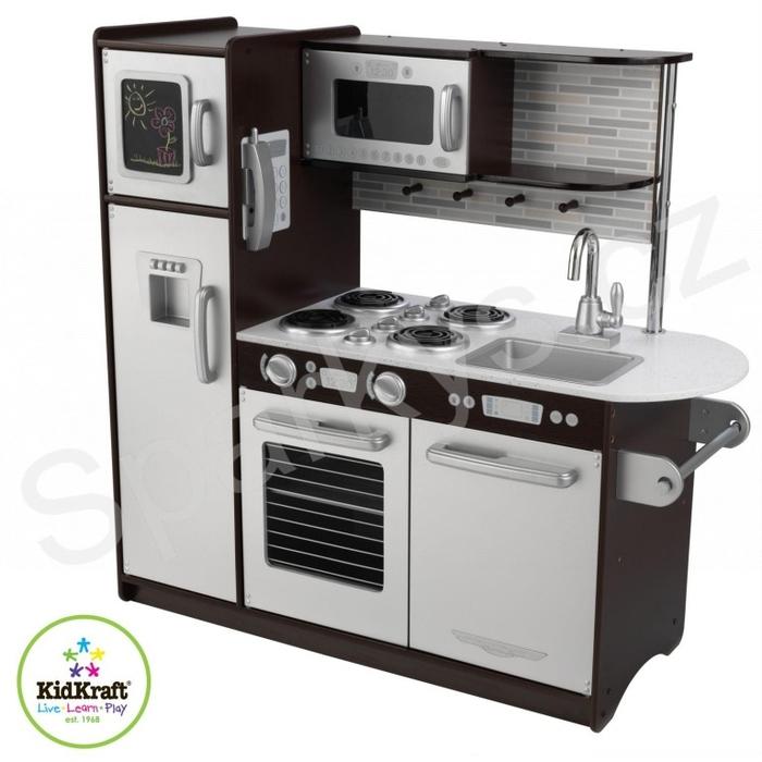 27437759-7-kuchynka-espresso (700x700, 203Kb)