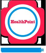logo (149x172, 19Kb)