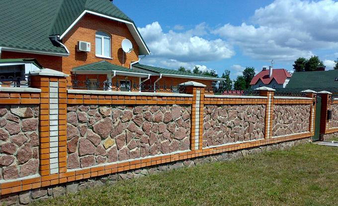 kupit-but-butovyiy-kamen-v-dnepropetrovske (680x415, 183Kb)