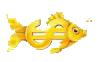 rybka (100x62, 6Kb)