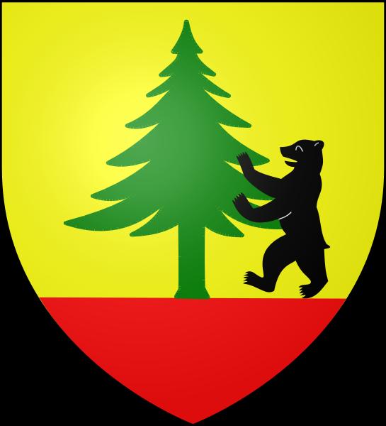 545px-EU_FR_67_Dambach_la_Ville_Arms.svg (545x600, 72Kb)