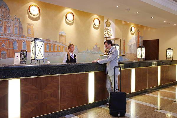 Как выбрать гостиницу для комфортного отдыха (4) (600x400, 180Kb)