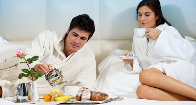 Как выбрать гостиницу для комфортного отдыха (1) (650x350, 73Kb)
