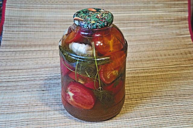 by-stry-e-malosol-ny-e-pomidory-gotovo (640x425, 168Kb)