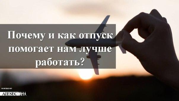 4428840_4986 (604x340, 184Kb)